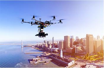 ロボット・AI・製造関連技術