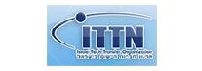 Israel Tech Transfer Organization