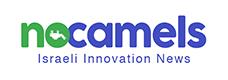 NoCamels. Israeli Inovation News