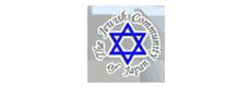 日本ユダヤ教団/Jewish Community of Japan
