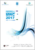MWC2017カタログ